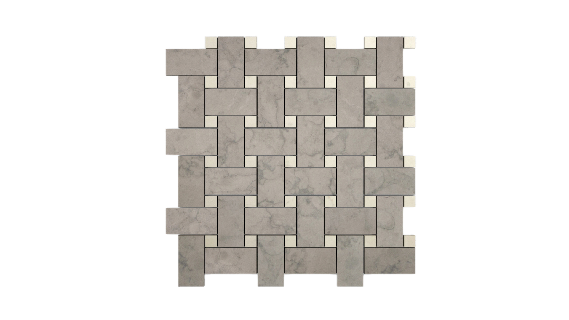 Made to Order Mosaic Program – GBI Tile & Stone